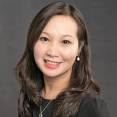 TS. Nguyễn Thu Hằng