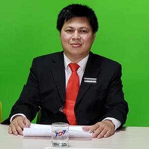 TS. Phùng Minh Tuấn