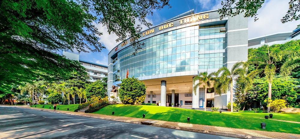 Đại học Tôn Đức Thắng vào Top 701 – 800 các đại học xuất sắc  nhất thế giới Năm 2020