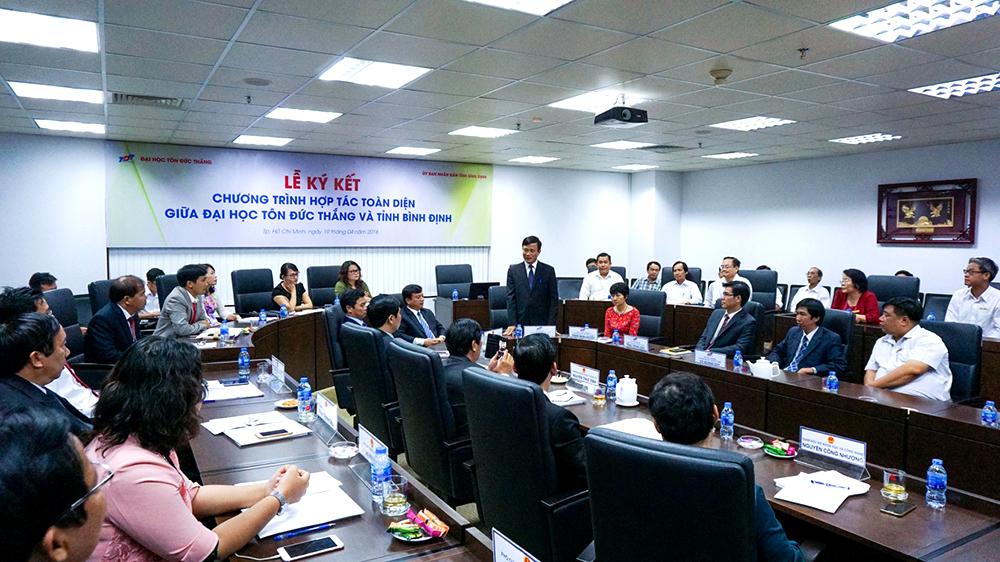 Qui hoạch Thành phố Bảo Lộc, Lâm Đồng phát triển bền vững đến năm 2040, tầm nhìn đến năm 2050