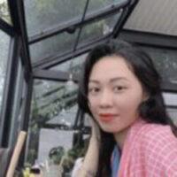 ThS. Nguyễn Ngọc Trang