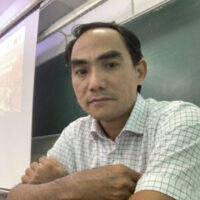 ThS. Hà Ngọc Minh