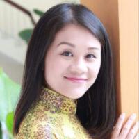 ThS. Nguyễn Nhi Quang